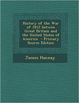 Military history of the United States