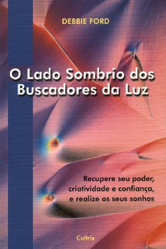 Los Buscadores De Luz descarga pdf epub mobi fb2