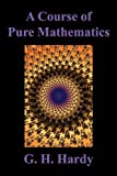 img - for A Course of Pure Mathematics book / textbook / text book