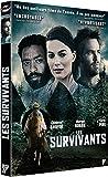 """Afficher """"Survivants (Les)"""""""