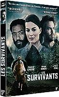 Les survivants © Amazon