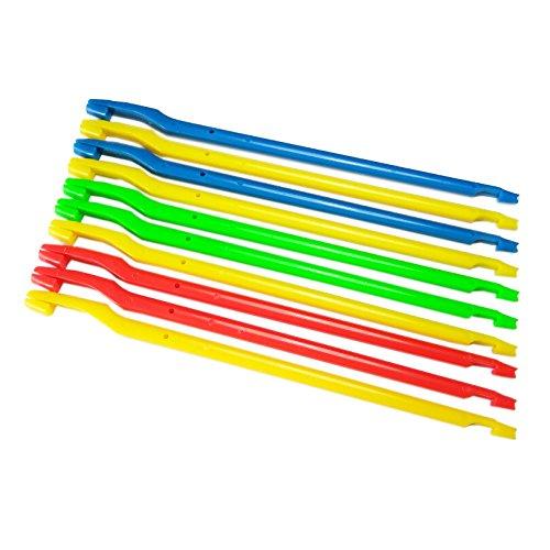 sam-de-peche-10-pieces-x-multicolore-en-plastique-peche-crochet-degorgeoirs-detacheur-dehooker-croch