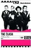 The Clash: The Essential Clash [DVD] [2008]