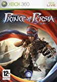 Prince of persia XBOX 360 PROMOTIONAL COPY