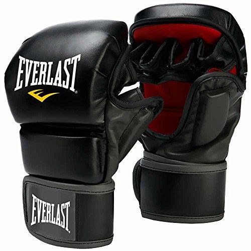everlast-gants-de-mma-pour-homme-multicolore-noir-gris-l-xl