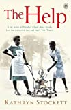 Cover of The Help by Kathryn Stockett 0141039280