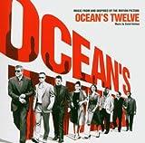 echange, troc David  Holmes - Ocean's Twelve