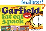 Garfield Fat Cat Three Pack Volume V