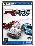 echange, troc Race 07 (official wtcc game) - hits collection