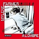 A L'Ombre (Remixes)