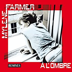 A L'Ombre (Guena LG New Chords Radio Remix)
