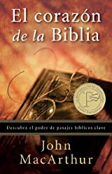 El corazon de la Biblia (Spanish Edition)