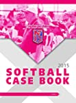 2015 NFHS Softball Case Book
