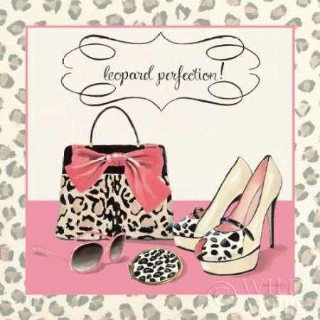 leopardo-perfeccion-por-fabiano-marco-impresion-de-la-bella-arte-disponibles-sobre-tela-y-papel-lona