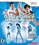 DanceDanceRevolution Bundle