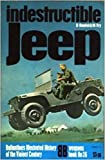 img - for Indestructible Jeep book / textbook / text book