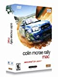 Colin McRae Rally - Mac
