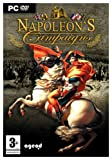 Napoleon's Campaigns (PC DVD)