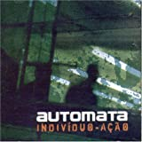 Indiv?Duo by Automata (2006-01-03)