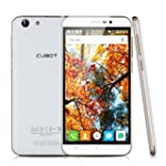 Cubot Note S - Smartphone 3G Libre An...