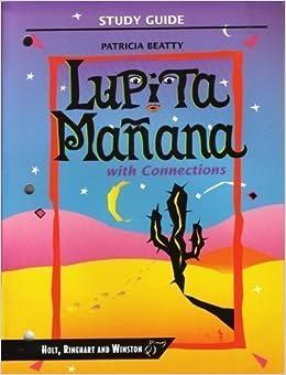 lupita manana book review