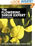 The Flowering Shrub Expert: The world...