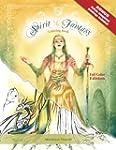 Spirit & Fantasy Coloring Book: Full...
