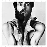The Future Nowpar Peter Hammill