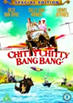 Chitty Chitty Bang Bang [2 Disc Speci...