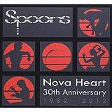 Nova Heart Ep