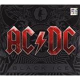 Black Iceby AC/DC
