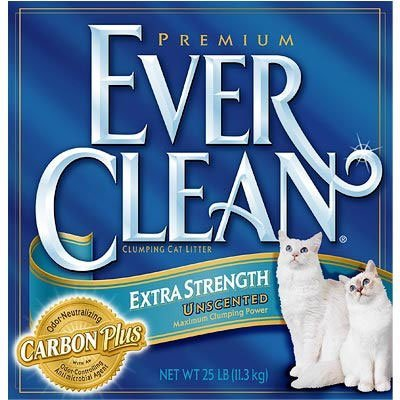 ever-clean-litter-by-clorox
