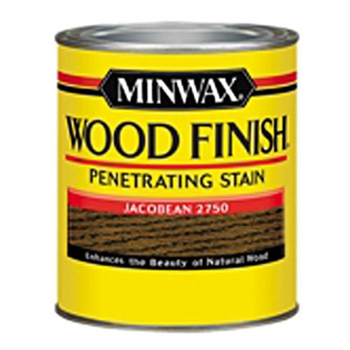 minwax-50-pint-jacobea-wood-finish-interior-wood-stain-22750