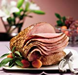Spiral Sliced, Honey Glazed Ham 7-9 lbs
