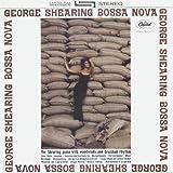 ジョージ・シアリング・ボサノバ / ジョージ・シアリング (演奏) (CD - 2011)