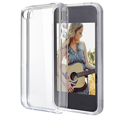 iphone-4s-caseiphone-4-caseby-ailunshock-absorption-bumperultra-slim-tpu-coveranti-scratchesoil-stai