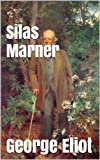 Image of Silas Marner (Illustrated + Audio)