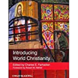 img - for Introducing World Christianity book / textbook / text book