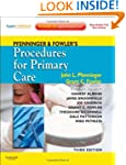 Pfenninger and Fowler's Procedures fo...