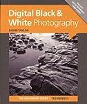 Digital Black & White Photography (Th...