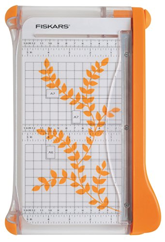 fiskars-bypass-guillotine-22-cm