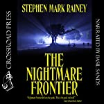 The Nightmare Frontier | Stephen Mark Rainey