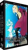 Image de Fullmetal Alchemist - L'étoile sacrée de Milos - Edition Collector [Blu-ray]