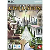 Civilization IV [Mac Download]