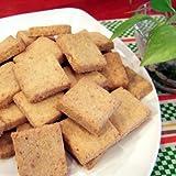 固めタイプ倉敷おからクッキー1.5kgセット・低カロリーの満腹置き換えダイエット食品で、国産大豆の生おからを使い、コラーゲンや粗糖などのこだわり安心ヘルシークッキー