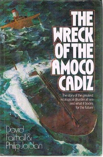the-wreck-of-the-amoco-cadiz