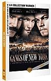 echange, troc Gangs of New York