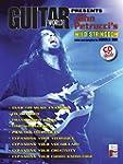 Guitar World Presents John Petrucci's...