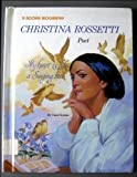 Christina Rossetti: Poet (Rookie Biography) (0516042629) by Greene, Carol