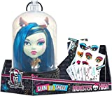 IMC Toys - 871,564 - Styling Head - Fosforescente - Monster High